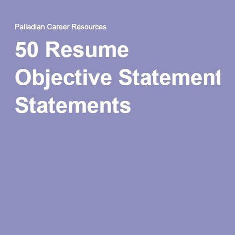 Customer service free sample resume
